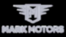 mark-motors-logo