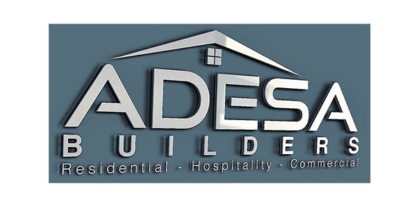 THRU-Project_Adesa-Builders.jpg