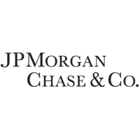 Logo2018_JPMCStacked-200x200.png