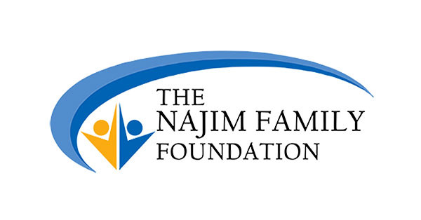 THRU-Project_Najim-Family-Foundation.jpg