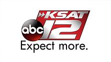 ksat-logo.png