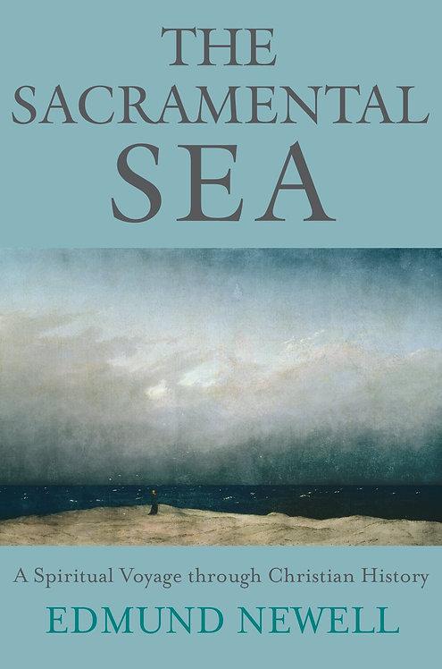 The Sacramental Sea