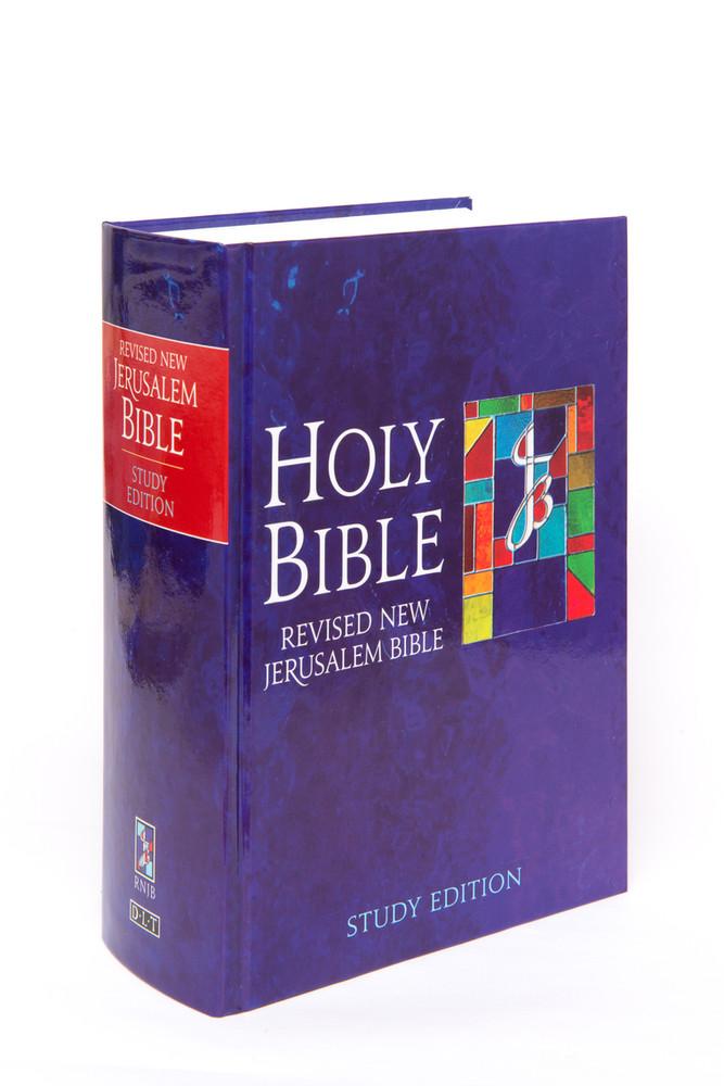 bible shoot-22.jpg