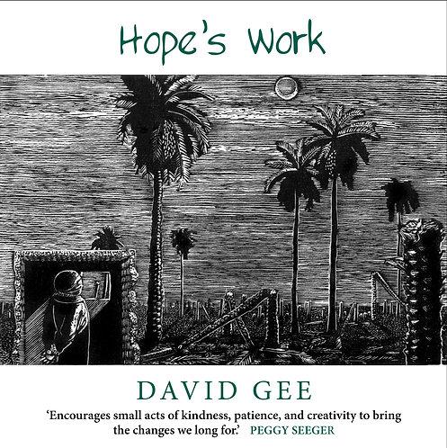 Hope's Work