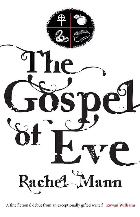 The Gospel of Eve