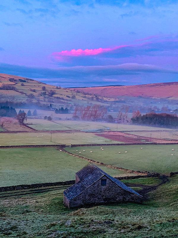 Peak District sunset.jpg