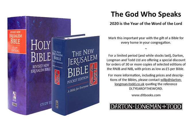 Year of the Word Bible promo pic.jpg