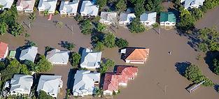 Townsville_Floods.jpg