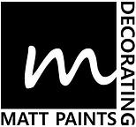 MATT PAINTS NEW LOGO png.png