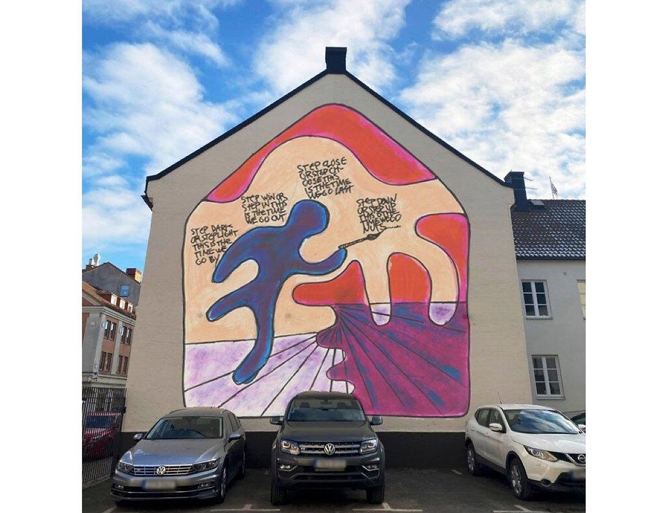 Verket till Kristianstad.jpg