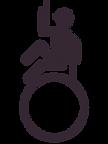 Willems & Schüller GmbH Industie Kletterer Icon
