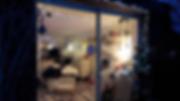 lsp_visuel_noël_vitrine.PNG