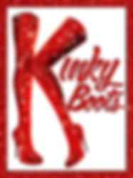 KinkyBoots.jpeg