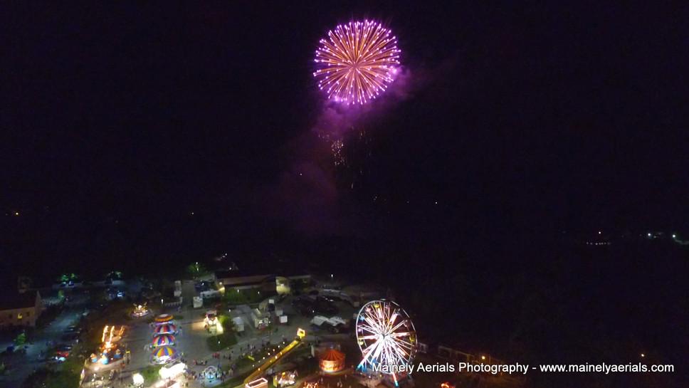 19-YCFfireworks15-018.jpg