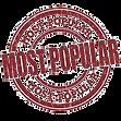 WCG-most-popular-wine-clubs-transparent-