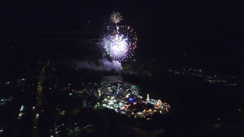 clamfireworks--13.jpg