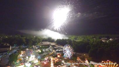 07-YCFfireworks15-006.jpg