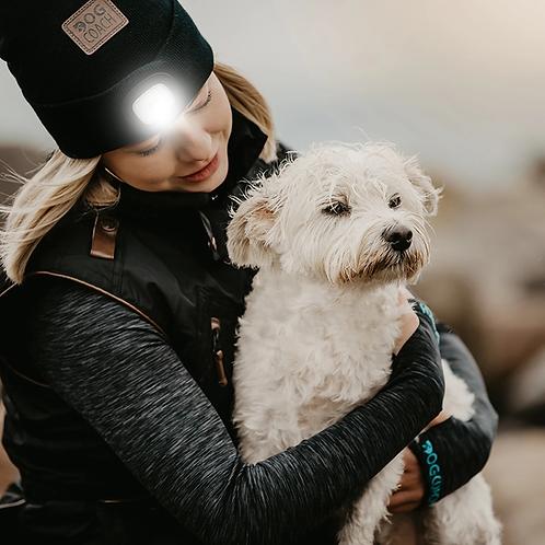 Hundelufter HUE | DogCoach