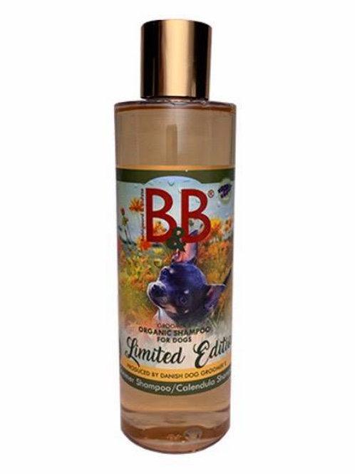 Sommer Shampoo 250 ml