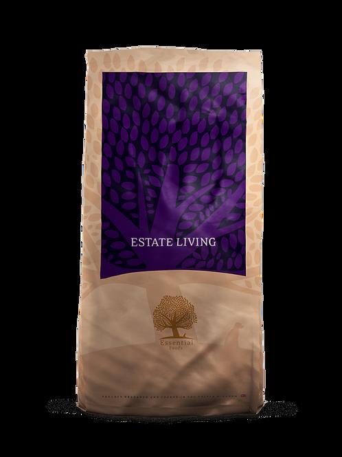 Essential foods Estate Living