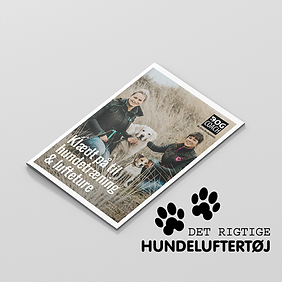 brochure_hundeluftertoj_logo.png