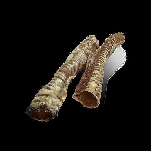 Okseluftrør 40-50 cm