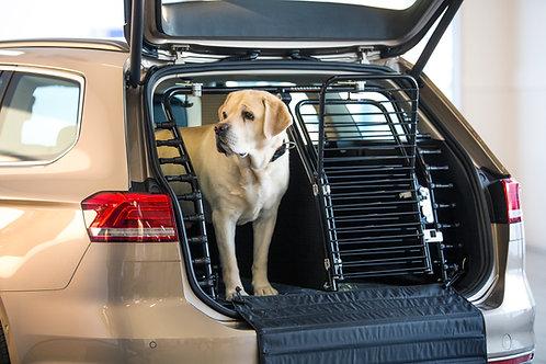 Hundegitter til bilen fra kr. 3.995,-