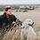 Thumbnail: Hundelufter VINTERJAKKE | DogCoach
