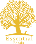 logo_150X182px.png