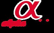 alpha_spirits_logo.png