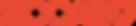 Siccaro_logo_detrigtigehundeudstyr.png