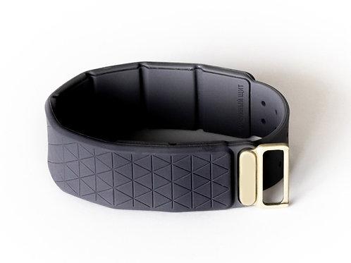 CEF – bracelet  «BOUCLIER IMMUNITAIRE»