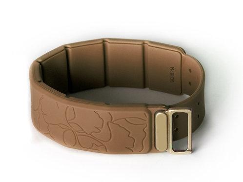"CEF-bracelet "" VEINORME """