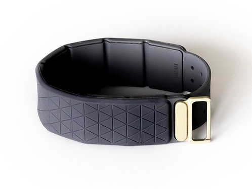 CEF – bracelet «MAGNAT»