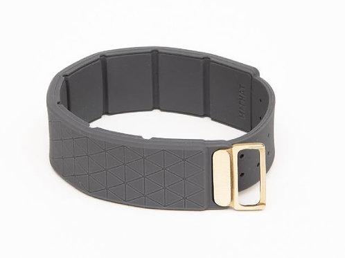 "CEF-bracelet ""Amulette"""
