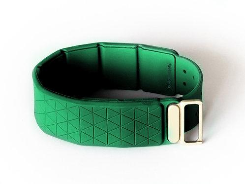 CEF-bracelet «Restauration»