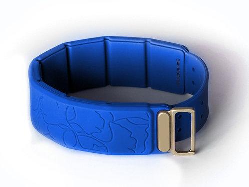 """CEF-bracelet """"Prise de conscience"""""""