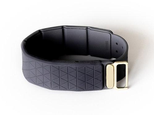 CEF – bracelet «FITNESS»