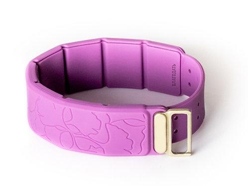 """CEF-bracelet """"GRÂCE"""""""