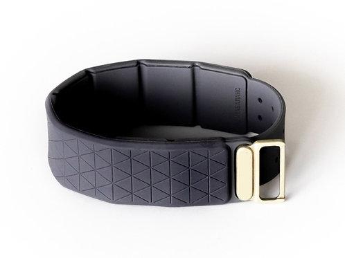 "CEF-bracelet ""VITA-EQUILIBRE"""