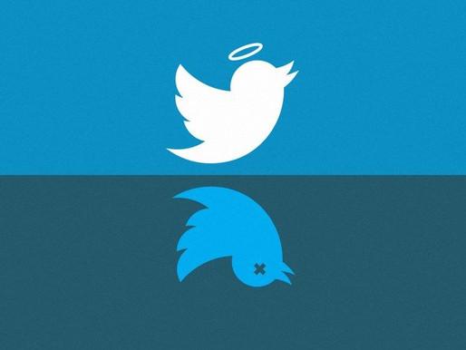 Twitterって必要?