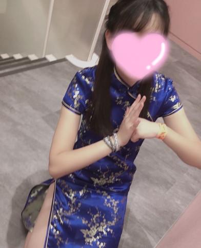 S__228384773.jpg