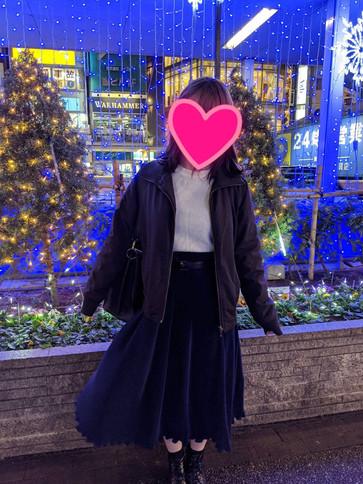 池袋派遣リフレPinkySwearゆめ夜.jpg