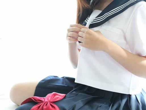 「めるも」「サユカ」「わさび」ロリカワ温め隊‼いきまーーす!!!♡