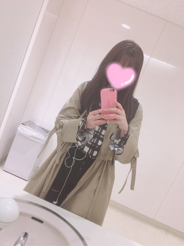 S__228384775.jpg