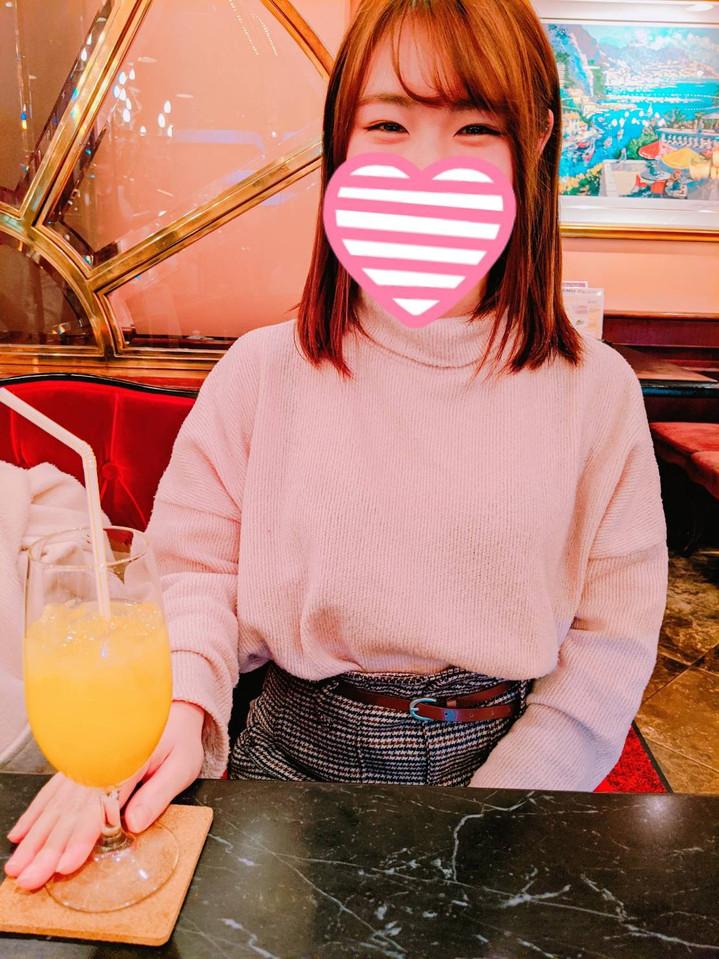 池袋派遣リフレPinkySwearゆめ.jpg
