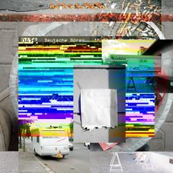 121004_Coachmen_71.1x71