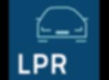 LPR.png