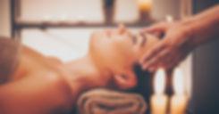 FAQs About Massage --.jpg