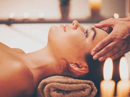 FAQs About Massage